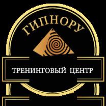 ГИПНОРУ