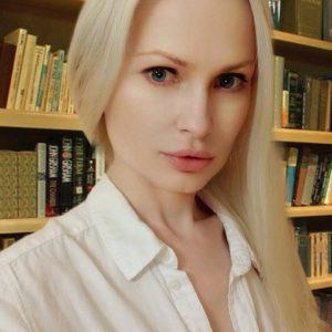 Юлия Фэм обучение сеансы гипноз