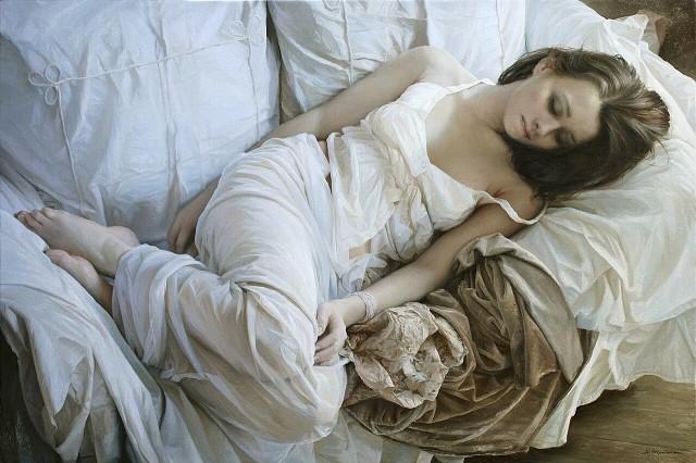 гипноз трансовые состояния транс сон павлов