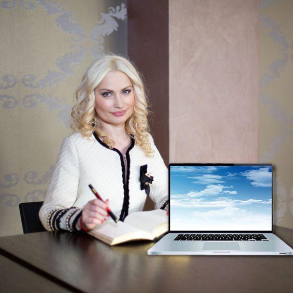 гипноз онлайн гипнору юлия фэм гипнолог в москве